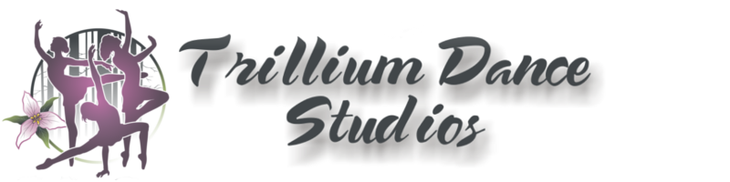 Trillium Dance Studios